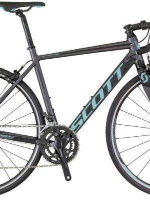 bicicleta-scott-contessa-speedster-35-2018-265402