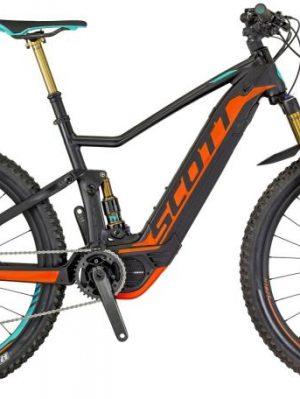 bicicleta-scott-electrica-e-spark-700-tuned-2018-265403