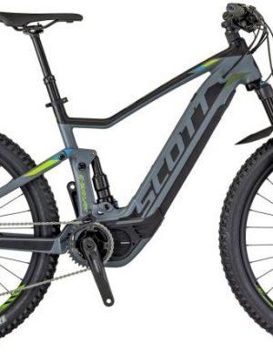 bicicleta-scott-electrica-e-spark-720-2018-265405
