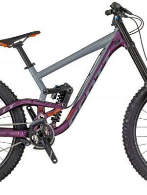 bicicleta-scott-gambler-720-2018-265268