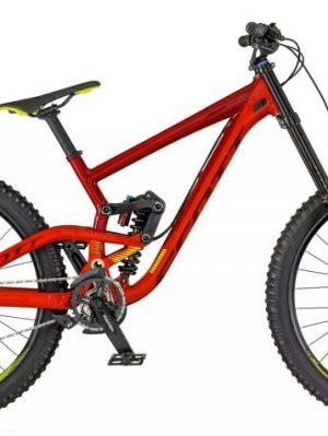 bicicleta-scott-gambler-730-2018-265269