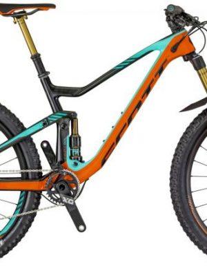 bicicleta-scott-genius-700-tuned-27-5-2018-265259