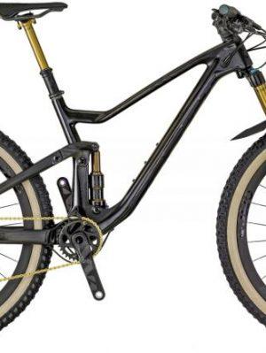 bicicleta-scott-genius-700-ultimate-27-5-2018-265258