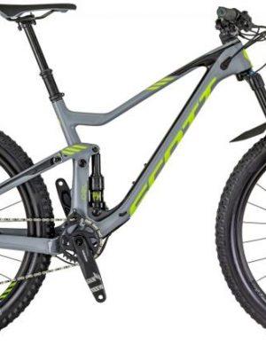 bicicleta-scott-genius-720-27-5-2018-265266