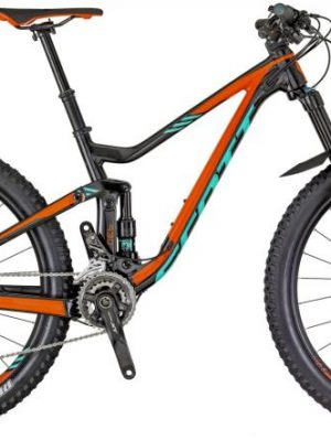 bicicleta-scott-genius-730-27-5-2018-265262