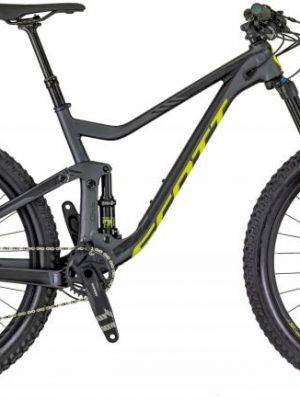 bicicleta-scott-genius-740-27-5-2018-265263