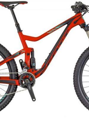 bicicleta-scott-genius-750-27-5-2018-265264