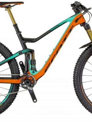 bicicleta-scott-genius-900-tuned-29-2018-265254