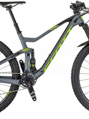 bicicleta-scott-genius-920-29-2018-265255