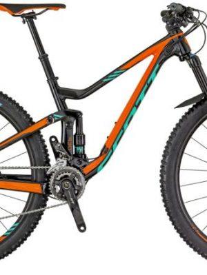 bicicleta-scott-genius-930-29-2018-265256