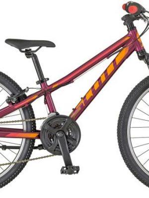 bicicleta-scott-junior-contessa-jr-24-2018-265486