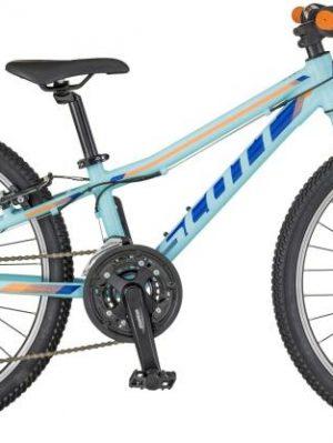 bicicleta-scott-junior-contessa-jr-24-rigid-fork-2018-265487