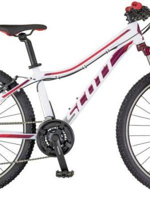 bicicleta-scott-junior-contessa-jr-26-265478