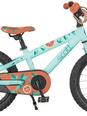 bicicleta-scott-junior-infantil-contessa-jr-16-2018-265495