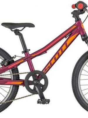bicicleta-scott-junior-infantil-contessa-jr-20-2018-265492