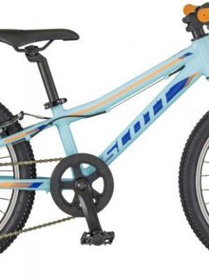 bicicleta-scott-junior-infantil-contessa-jr-20-rigid-fork-2018-265493