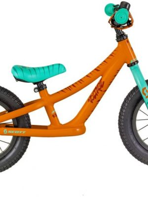 bicicleta-scott-junior-infantil-correpasillos-voltage-walker-2018-265498
