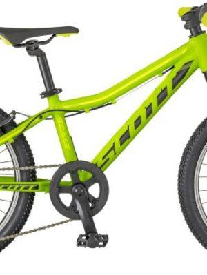 bicicleta-scott-junior-infantil-scale-jr-20-2018-265488