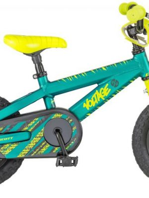 bicicleta-scott-junior-infantil-voltage-jr-12-2018-265496