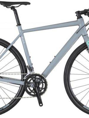 bicicleta-scott-metrix-30-disc-2018-265369