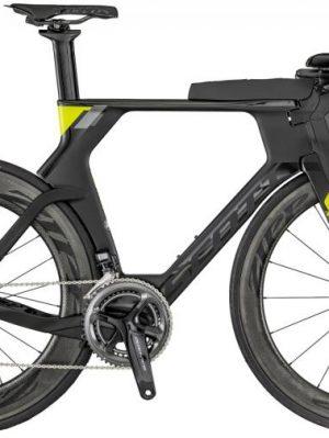 bicicleta-scott-plasma-premium-2018-265326