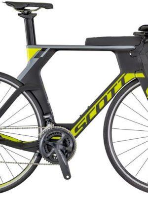 bicicleta-scott-plasma-rc-2018-265327