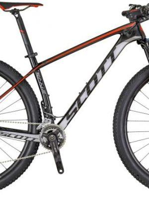 bicicleta-scott-scale-920-29-2018-265210