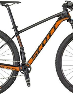 bicicleta-scott-scale-925-29-2018-265207