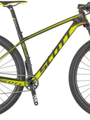 bicicleta-scott-scale-930-29-2018-265211