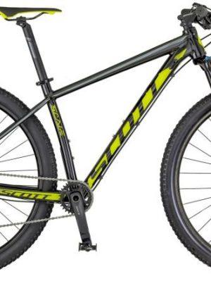 bicicleta-scott-scale-950-29-2018-265213