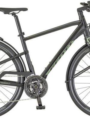 bicicleta-scott-silence-10-men-2018-265452-urbana