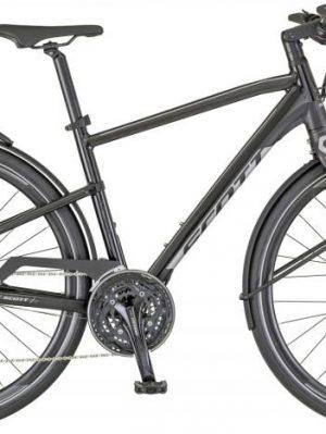 bicicleta-scott-silence-20-men-2018-265454-urbana
