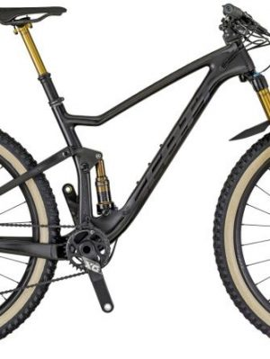 bicicleta-scott-spark-700-ultimate-2018-265248