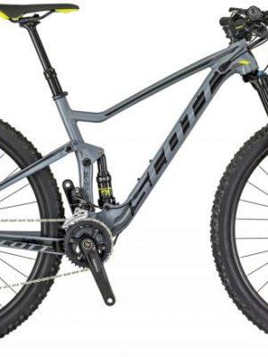bicicleta-scott-spark-950-29-2018-265243