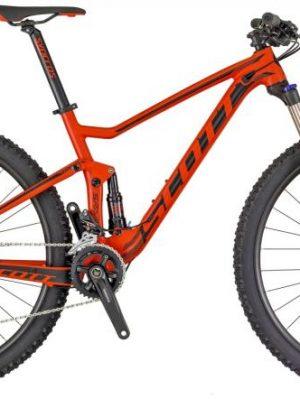 bicicleta-scott-spark-970-29-2018-265245