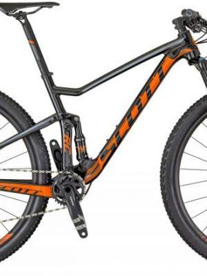 bicicleta-scott-spark-rc-900-comp-29-2018-265232