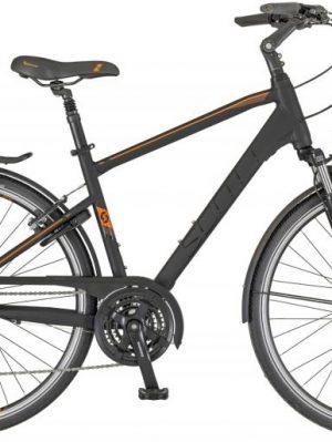 bicicleta-scott-sub-comfort-10-men-2018-265464