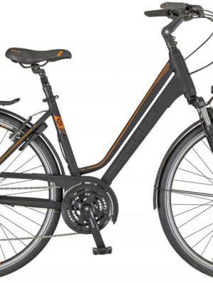 bicicleta-scott-sub-comfort-10-unisex-2018-265465