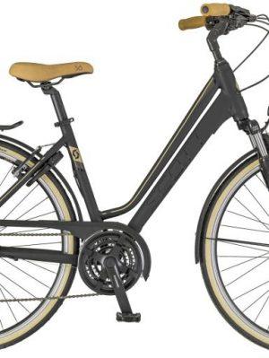 bicicleta-scott-sub-comfort-20-unisex-2018-265467