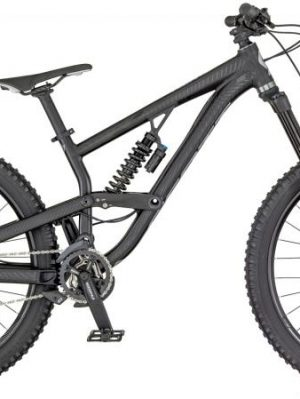 bicicleta-scott-voltage-fr-710-2018-265270