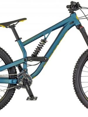 bicicleta-scott-voltage-fr-720-2018-265271