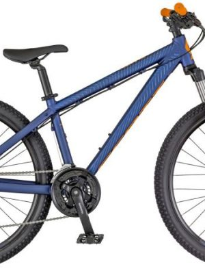 bicicleta-scott-voltage-yz-20-2018-265274