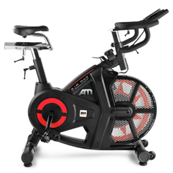 bicicleta-spinning-bh-fitness-air-mag-manual-h9120