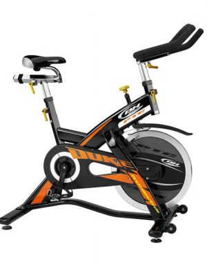 bicicleta-spinning-bh-fitness-duke-h920