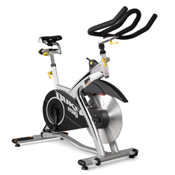 bicicleta-spinning-bh-fitness-duke-mag-h923