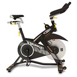 bicicleta-spinning-bh-fitness-duke-magnetic-h925