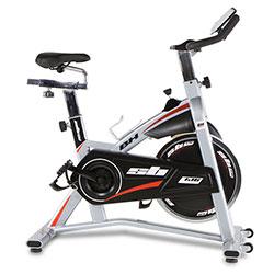 bicicleta-spinning-bh-fitness-sb1-16-h9135l