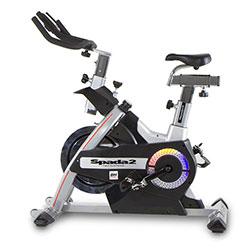 bicicleta-spinning-bh-fitness-spada-2-h9350