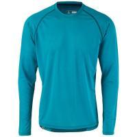 camiseta-scott-trail-running-mtn-aero-l-sl-2018-250306-azul