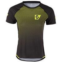 camiseta-scott-trail-running-women-rc-run-s-sl-2018-250413